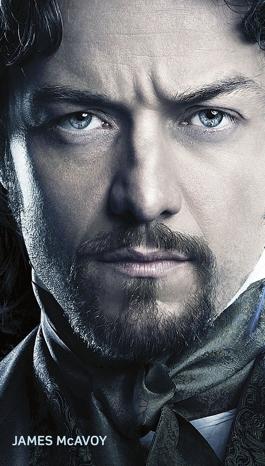 Jamesy boy hairstyle james mcavoy as victor frankenstein based on mary shelleyus timeless