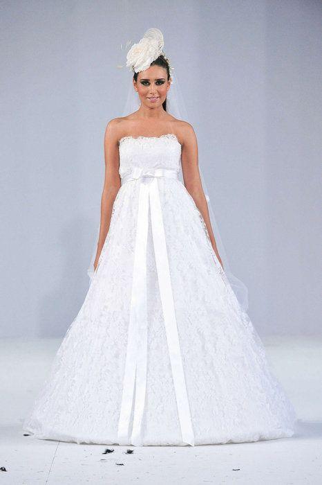 Abadi Najia Ws | Strapless dress formal, Morocco fashion