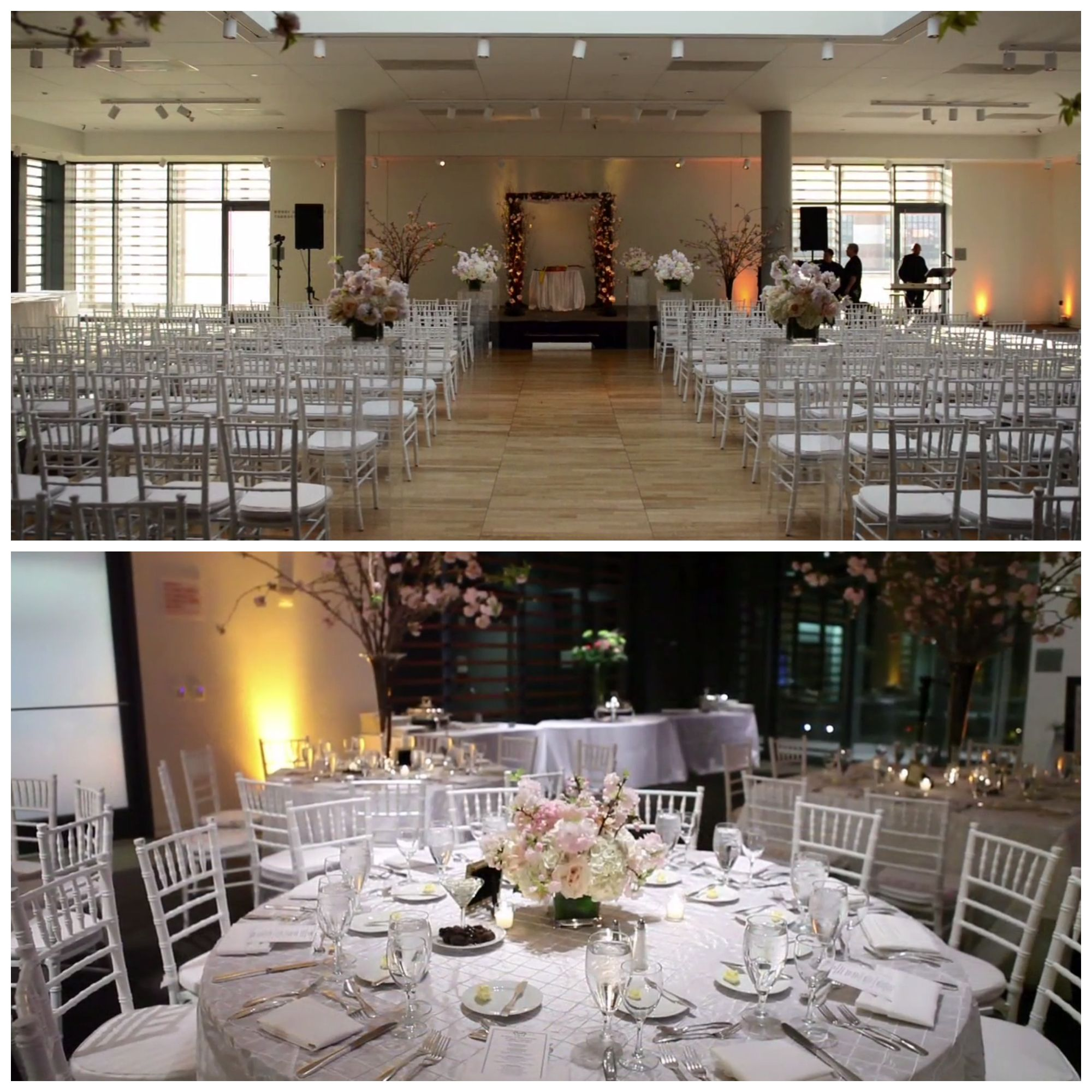 Dara & Marc's Philadelphia wedding took place at The National Museum of American Jewish History. Here is a preview from their big day: http://allurefilms.com/dara-marc-2/  #PhiladelphiaWedding #PhiladelphiaWeddingVenues #PhiladelphiaWeddingLocations #NMAJHWedding #NMAJH #NationalMuseumofAmericanJewishHistoryWedding #National Museum of American Jewish History Wedding #AllureFilms