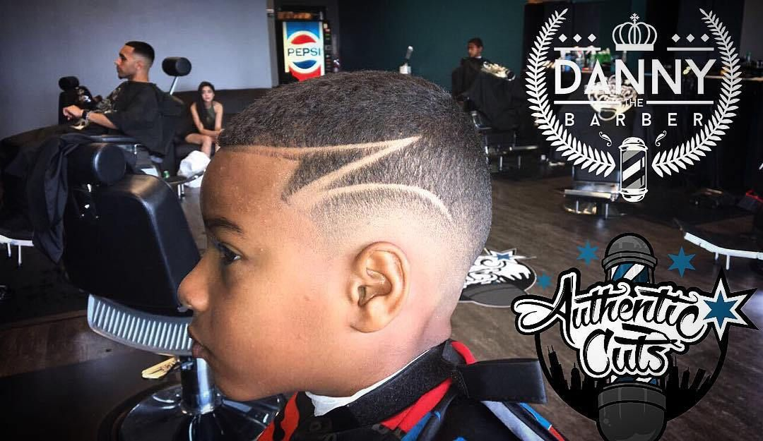 Graphic Fade Designfade Haircut Designs Fade Haircut Designs Tumblr