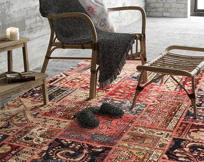 Patchwork carpets inspiration carpetvista