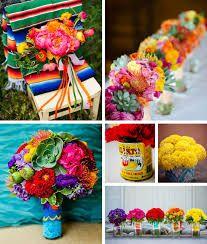 Resultado de imagen para decoracion boda mexicana ideas para resultado de imagen para decoracion boda mexicana altavistaventures Gallery