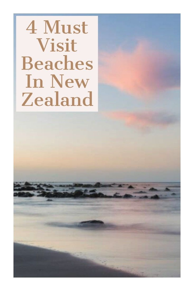 Visit Beaches In New Plymouth  Seoulinspired 4 Beaches in Taranaki New Zealand that you must visit4 Beaches in Taranaki New Zealand that you must visit Travel Hawaii vide...