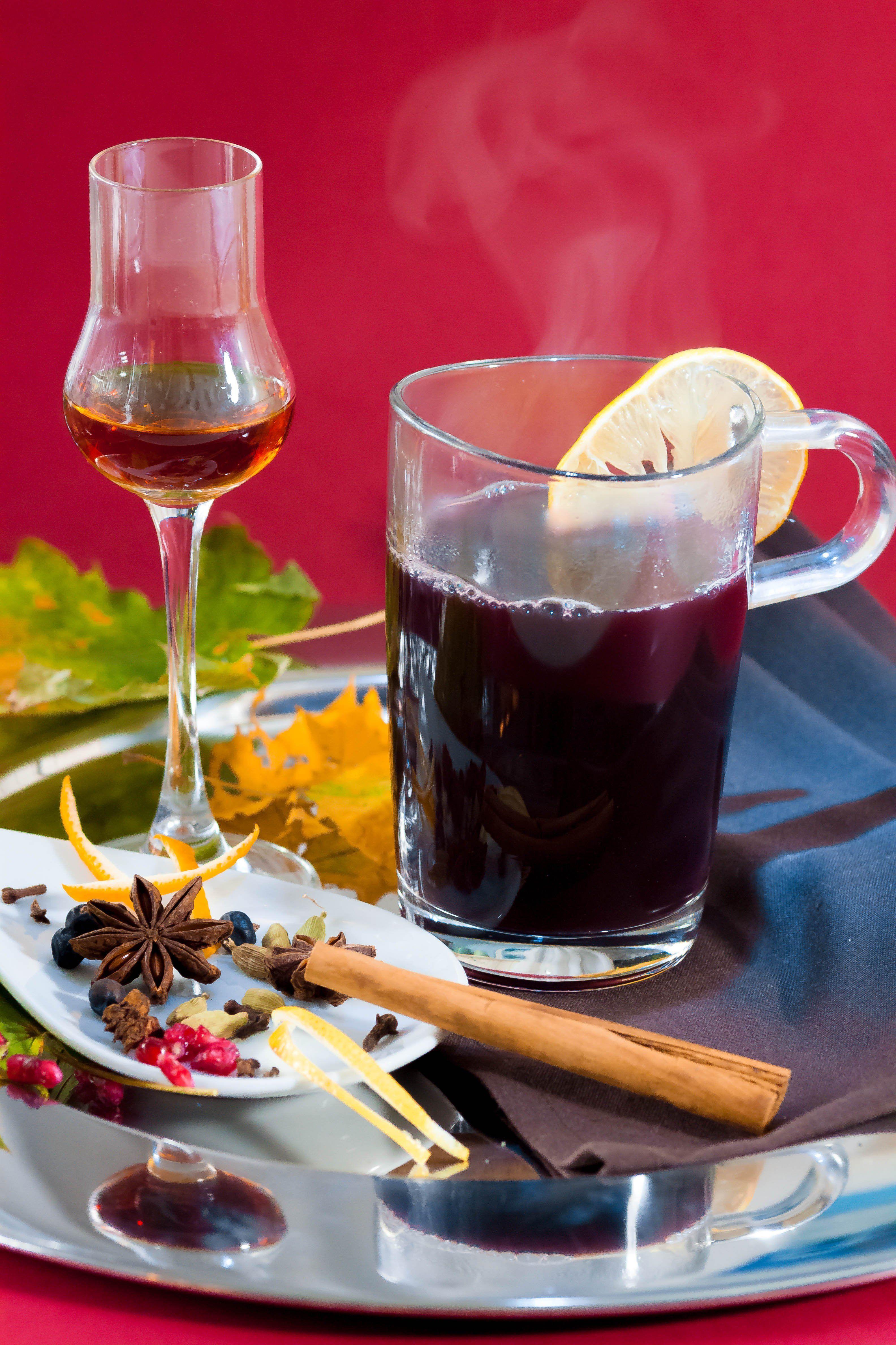Mulled Wine Recipe Recipe Mulled Wine Wine Recipes Mulled Wine Recipe