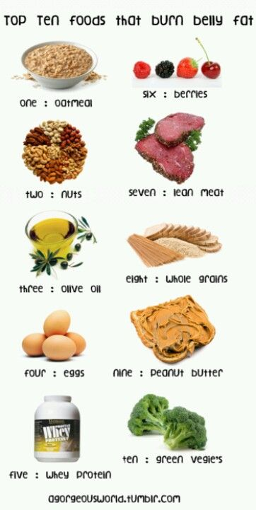 Foods to burn belly fat everyday pinterest burn belly fat top 10 foods that burn belly fat the archives workout motivation healthy diet weight loss forumfinder Images