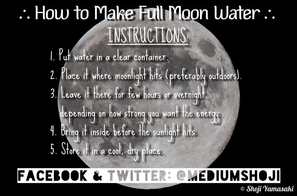 July S Full Moon Or Aka The Buck Moon Is Coming Right Up Along With Charging Crystals Make T Cleansing Crystals Cleansing Crystals Full Moon Full Moon Spells