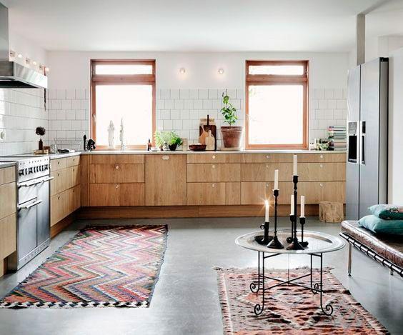 resultado de imagen de cocina hyttan mit bildern