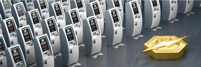 PR: Bitcoin Depot Launches 20 Crypto ATMs in Southern California https://news.coinpath.io/pr-bitcoin-depot-launches-20-crypto-atms-in-southern-california/ #350 ATMs #BCH #BCH Association #Bitcoin ATM #Bitcoin Depot #california #crypto to fiat #Digital Currencies #Fiat to crypto #gas stations #Industries #Markets #Press release #San Diego