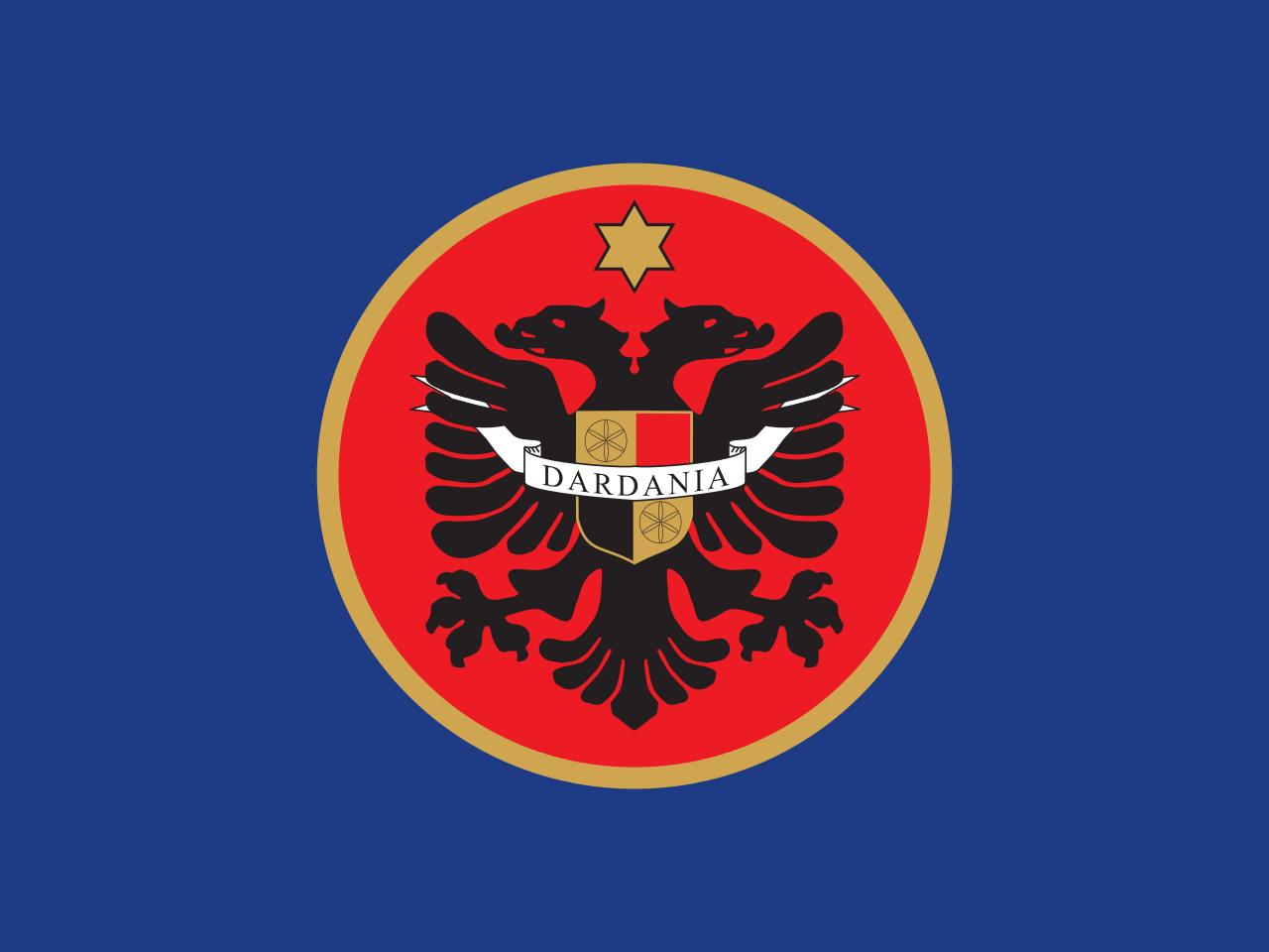 Albanian Flag Albania Flag Flag Of Albania Albania Flaga Wallpaper Albania Flag Albania South Africa Photography