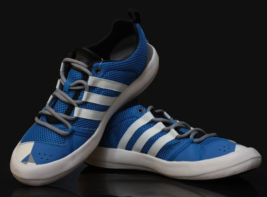 Buty Adidas Climacool Boat Lace Adidas Adidas Sneakers Sneakers