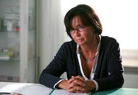 Paulina Żmijewska