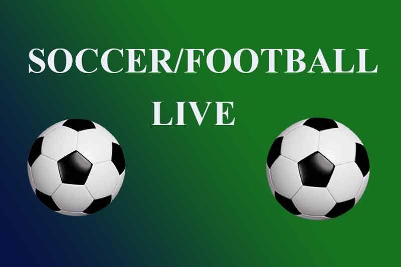 Pin by abdullah Al mamu on Sports Pic in 2021 | Live soccer, English  league, English premier league