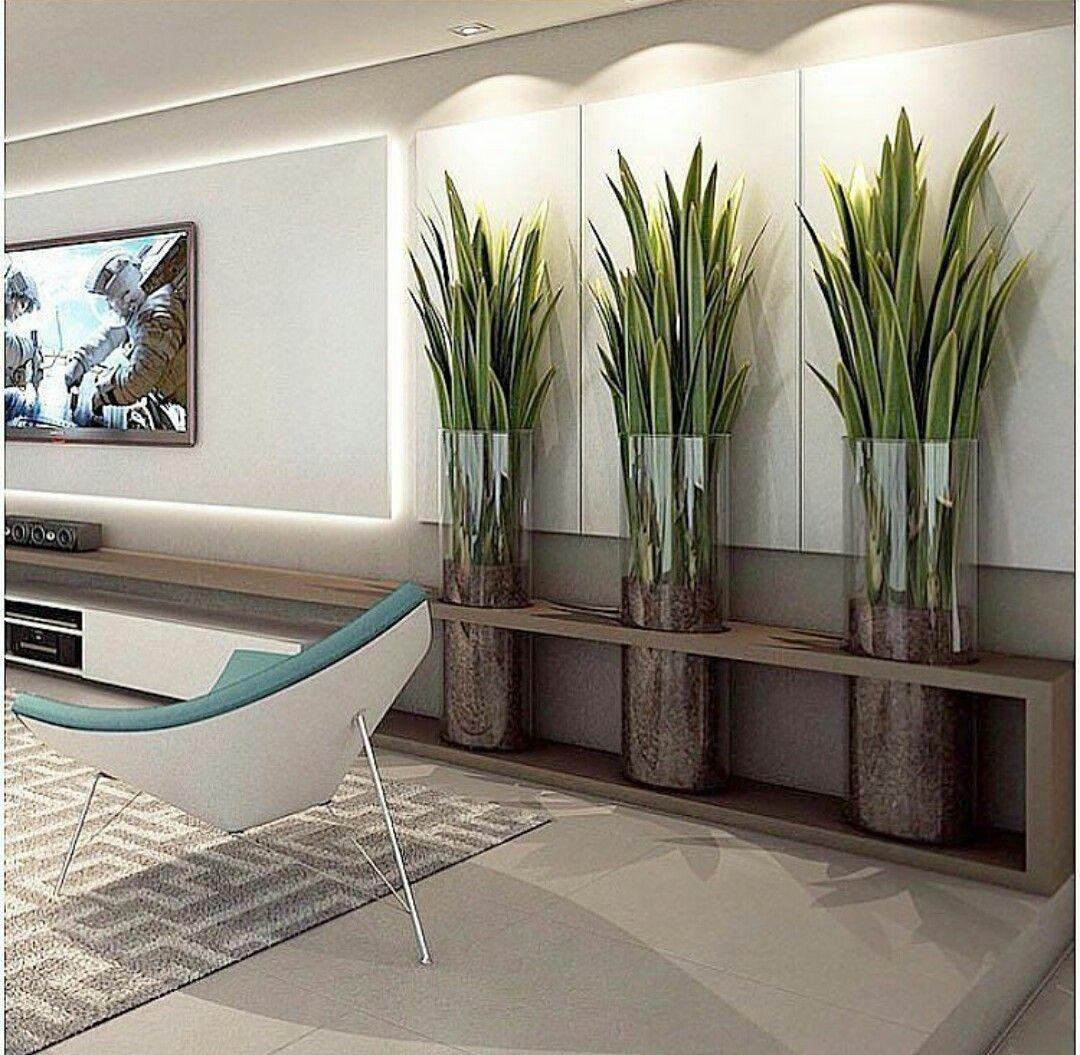 36+ Best Living Room Wall Decor Eeveryone Love | Raum ...