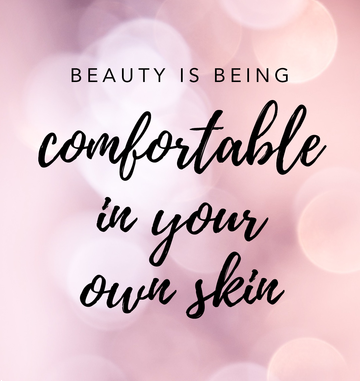 Skin Care Quotes And Sayings Skincare Quotes Skin Care Care Quotes