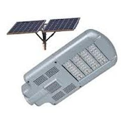 www.jaisunsolar.com/solar-lights.php - LED Based Solar Street Light Manufacturers,Suppliers and Exporters in India.Our Products are CFL Based Solar Street Light,Solar Garden Light.Features are High efficient electronic circuitry,100% short circuit protection,Fit and forget device,etc..