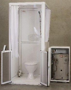 Careport Shower Toilet System Toilet Remodel Bathroom Remodel