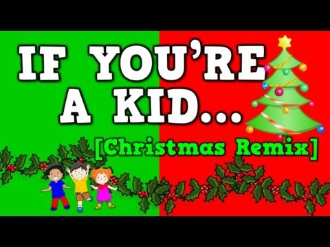 13 Quick Christmas Videos for Kindergarten | Songs, Dancing and ...