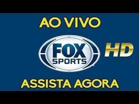 Fox Sports Ao Vivo Flamengo X Santos Copa Legends Com Imagens