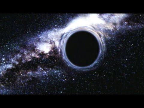 black holes on face - photo #3