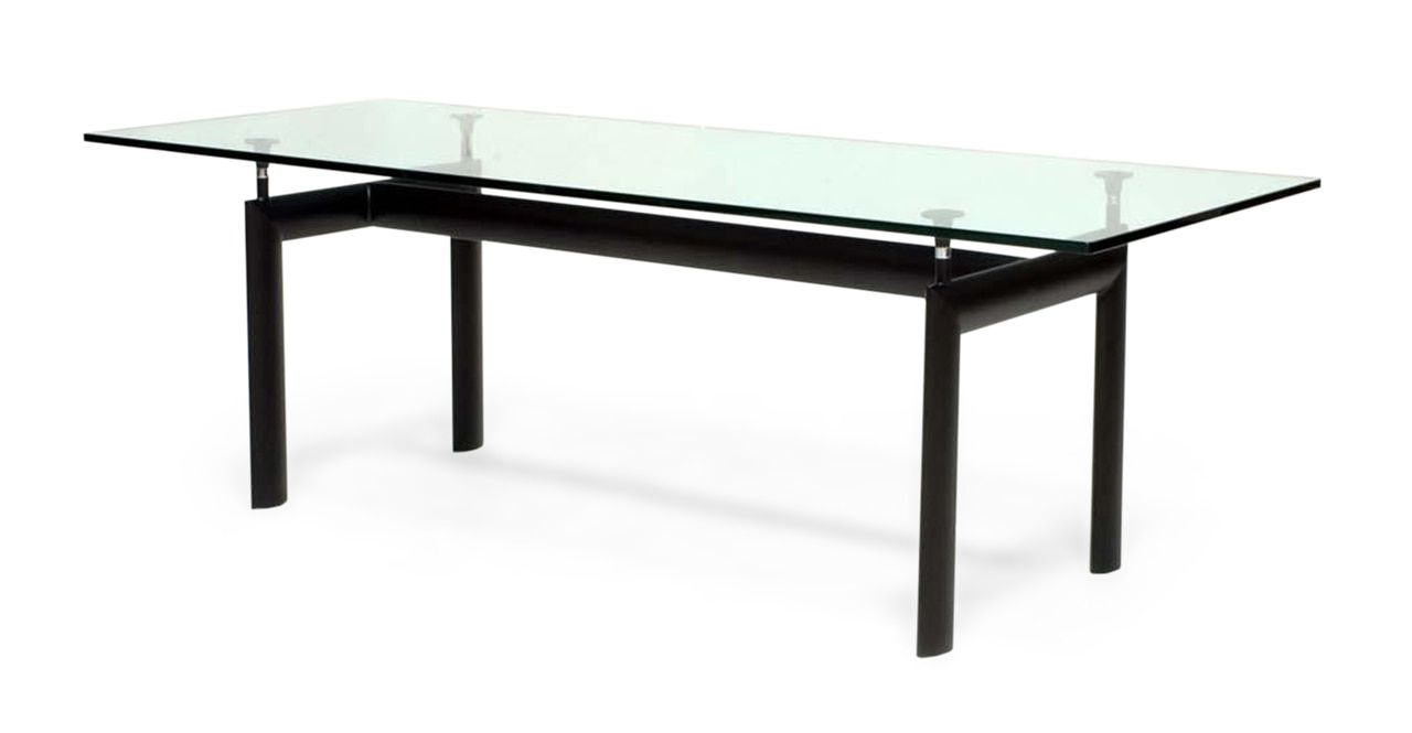 Sofa.png. Modern Dining TableDining ...