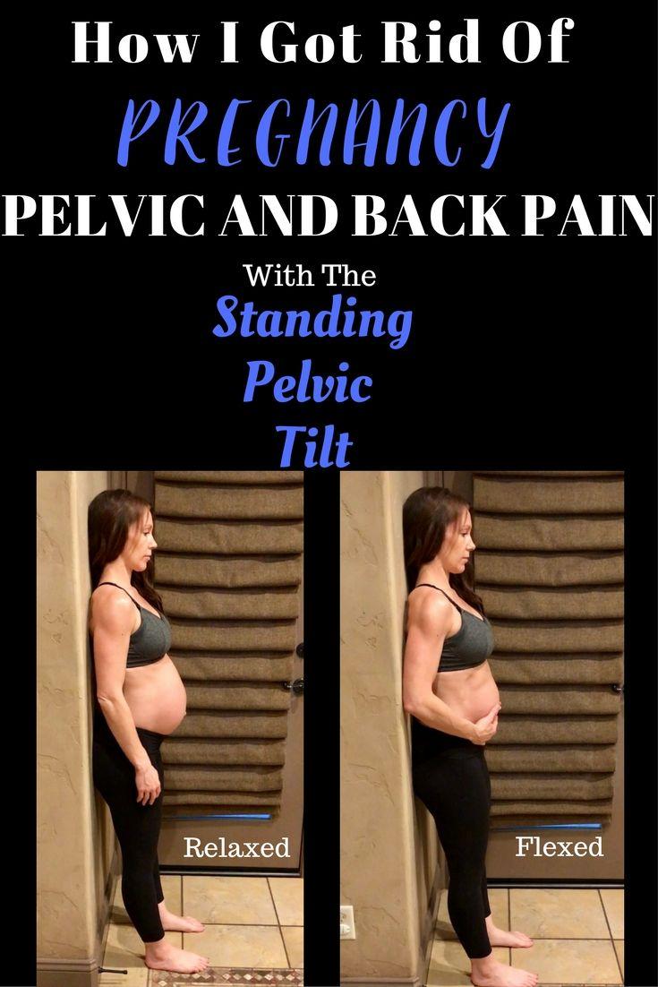 Week 32: Fit Pregnancy Update | Fit Pregnancy | Pregnancy workout