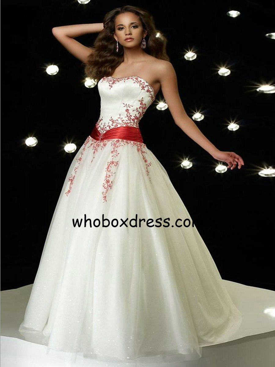 Prom dress #prom #dresses #2014 #long #prom #dresses #