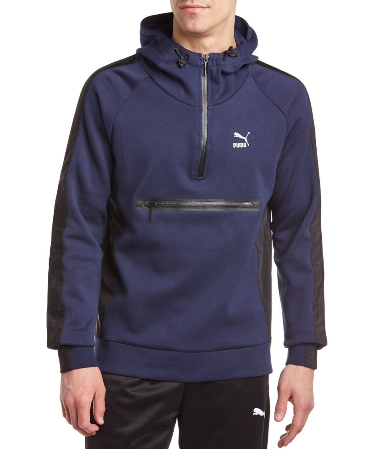 puma shoes sale for men maroon hoodie the early november tickets