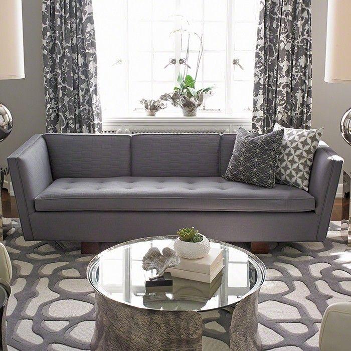 Interior HomeScapes offers unique home decor, home