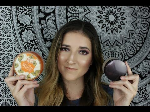 Make up and More : ): Highend Vs Drugstore Powder... Which is Better?
