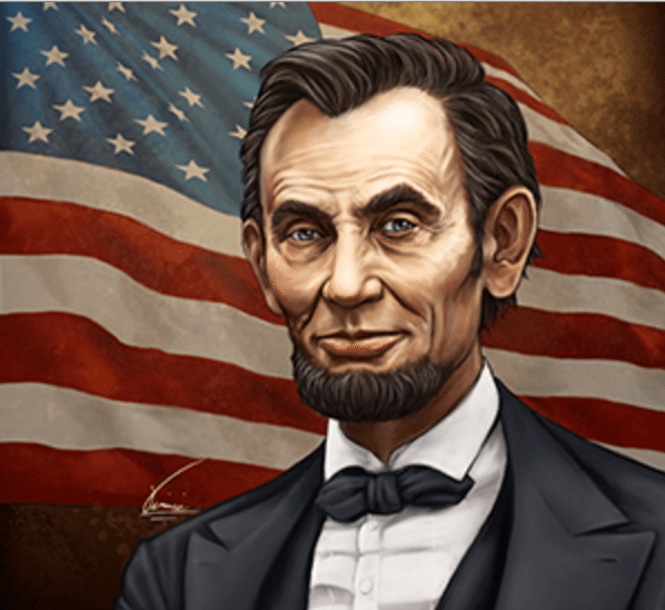 Argument Essay Thesis Abraham Lincoln Biography Abraham Lincoln Quotes Short Essay Ayurveda  Commonplace Book Thesis For Persuasive Essay also Thesis Statement Persuasive Essay Pin By Lou Bravo On Abraham Lincoln  Lincoln Abraham Lincoln  Persuasive Essay Topics High School Students