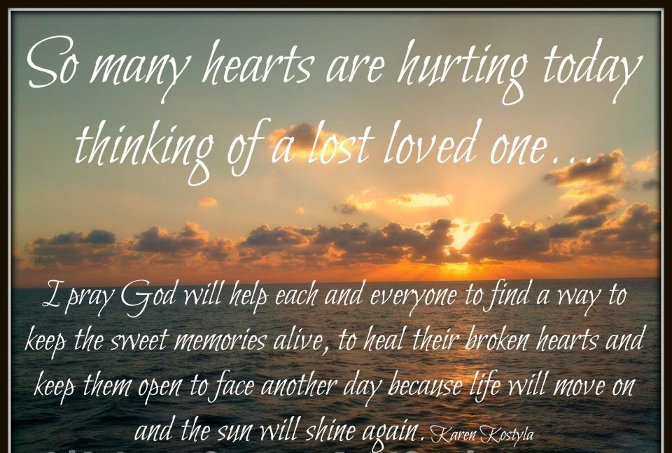Quotes About Losing A Loved One Coping With Death Of A Loved One Quotes Loss Becky Gitonga  Wisdom .