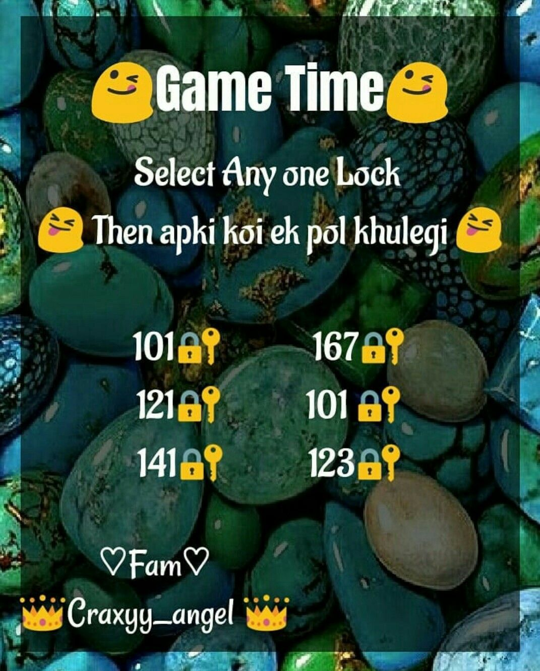 Cherry Pandey Dare Games For Friends Truth Or Dare Games Love Quiz Games