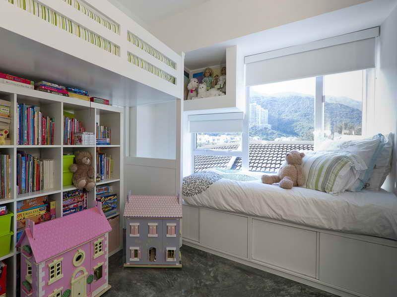 Bedroom Wall Units Wardrobe | Design Ideas 2017 2018 | Pinterest | Bedroom  Wall Units, Bedroom Wardrobe And Wardrobes