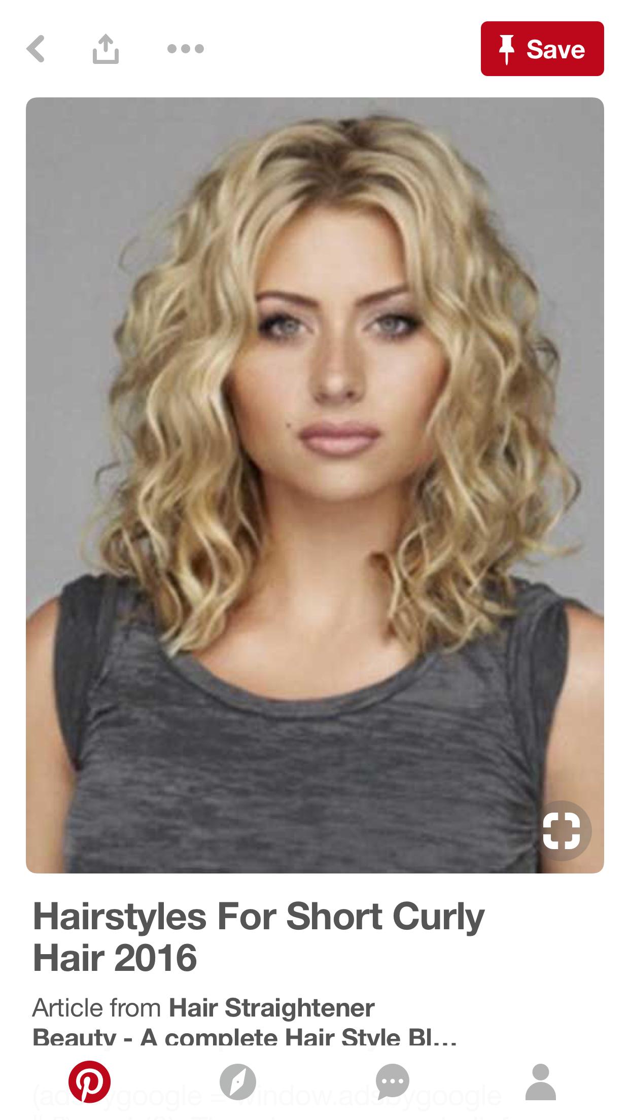 Pin by carys jones on hair pinterest