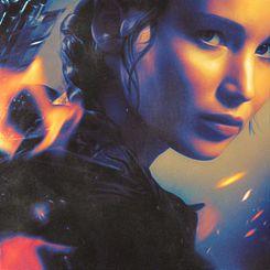 Pin De Livia Daniela Em Katniss Everdeen Jennifer Lawrence Gifs