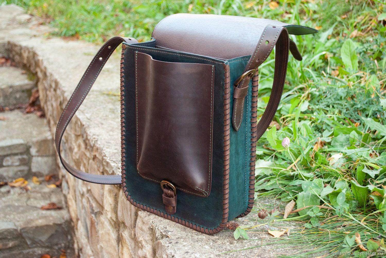 сумка мужская вертикальная а4 через плечо купить