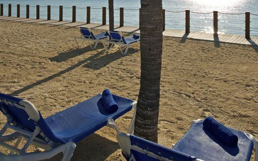 Best Affordable AllInclusive Resorts