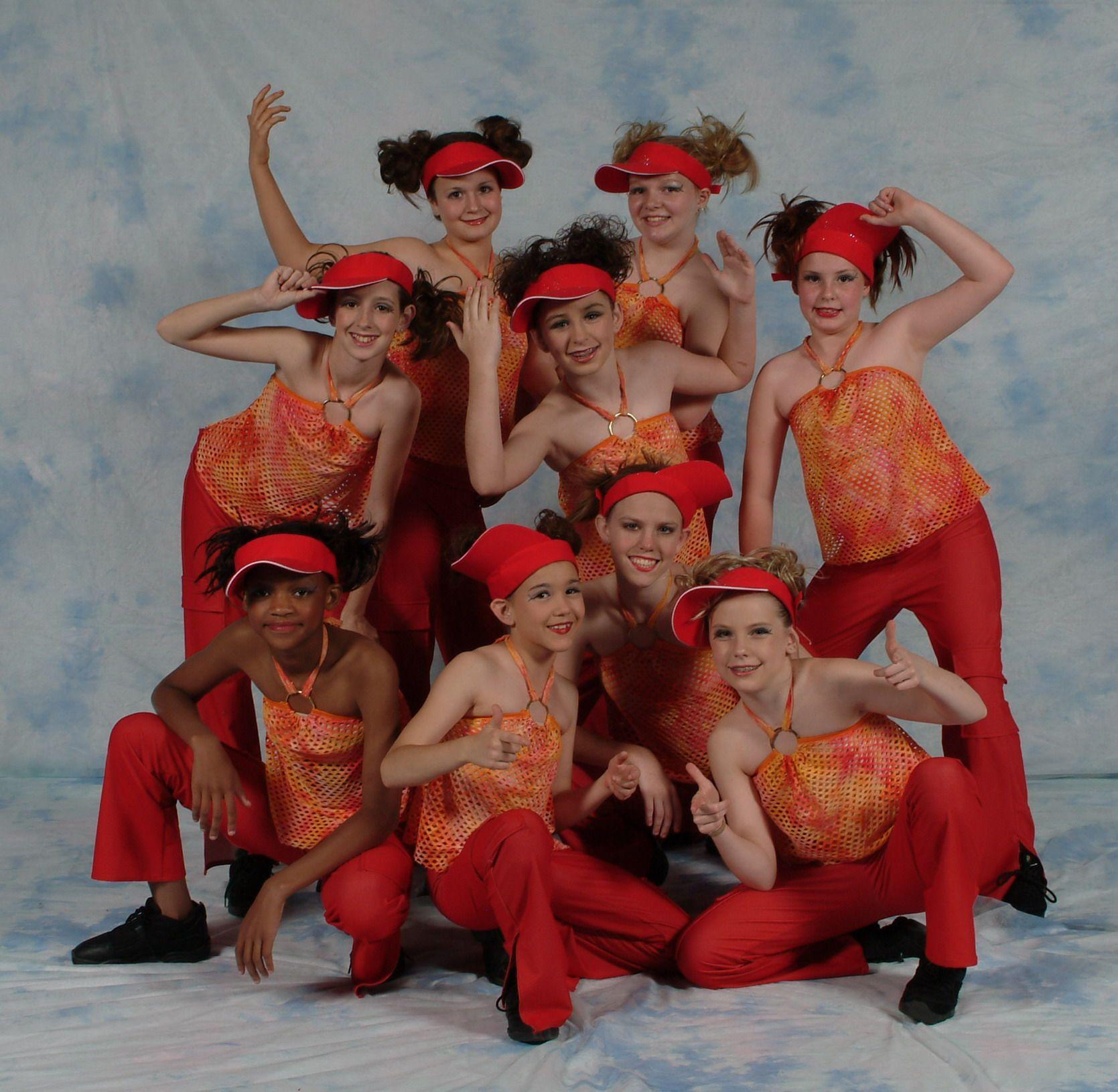 закону картинка танцевальное ассорти зинаиды