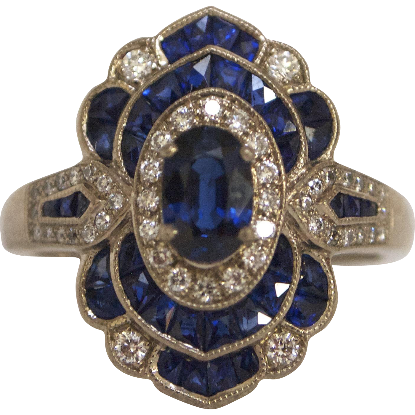 of how sapphires and tips on buying point speaking gem deep price with once learn push guide definitive deeper up gets sapphire color generally certain tone the to saturation pictures however rock will a more buy blue