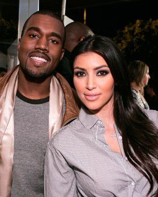 Doonan We Used To Revere Accomplished People Now Look At Us Kim Kardashian Kanye West Kim Kanye Kim Kardashian Kanye