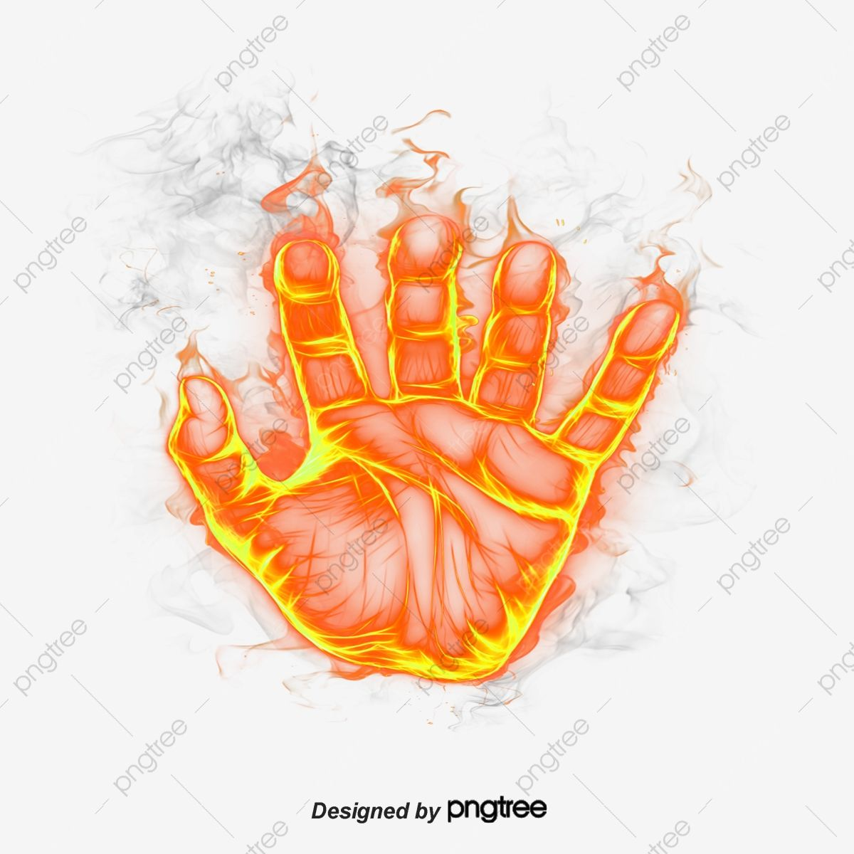 Flame Hand Flame Clipart Flame Flames Png Transparent Image And Clipart For Free Download In 2020 Clip Art Photo Editing Tutorial Love Png Fire flame, flame hand, flaming hand illustration, effect, orange, explosion png. www pinterest co kr