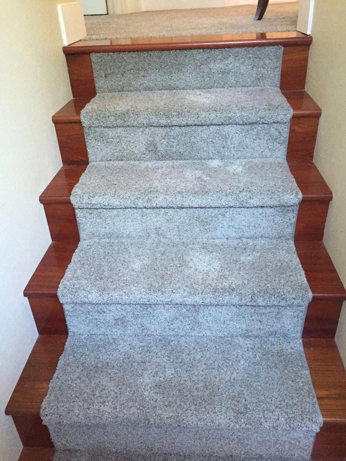 Carpet Runners For Stairs Lowes Carpetrunners2ftwide Wheretobuycarpetrunnersforstairs In 2020 Cheap Carpet Runners Red Carpet Runner Where To Buy Carpet