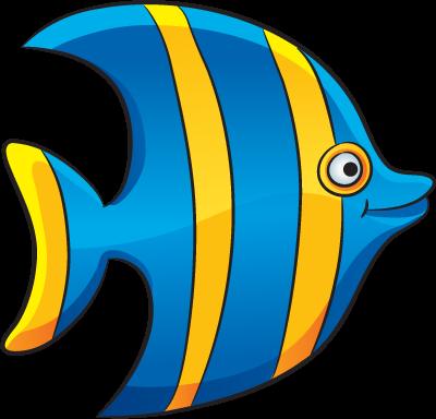 Bloggang Com เนยส ฟ า 53 ป ปลา เต า ม าน ำ Arte Dos Peixes Pinturas De Peixes Fundo Do Mar Desenho