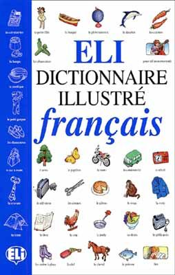 T C3 A9l C3 A9charger Eli Dictionnaire Illustr C3 A9 Fran C3 A7ais Pdf Jpg 254 400 French Classroom French Words French Language Lessons