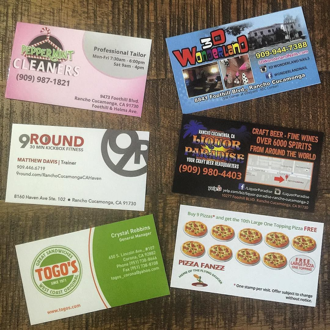 Some cool new designs we just did pixus pixusprinting pixusgroup corona some cool new designs we just did pixus pixusprinting pixusgroup businesscards reheart Choice Image