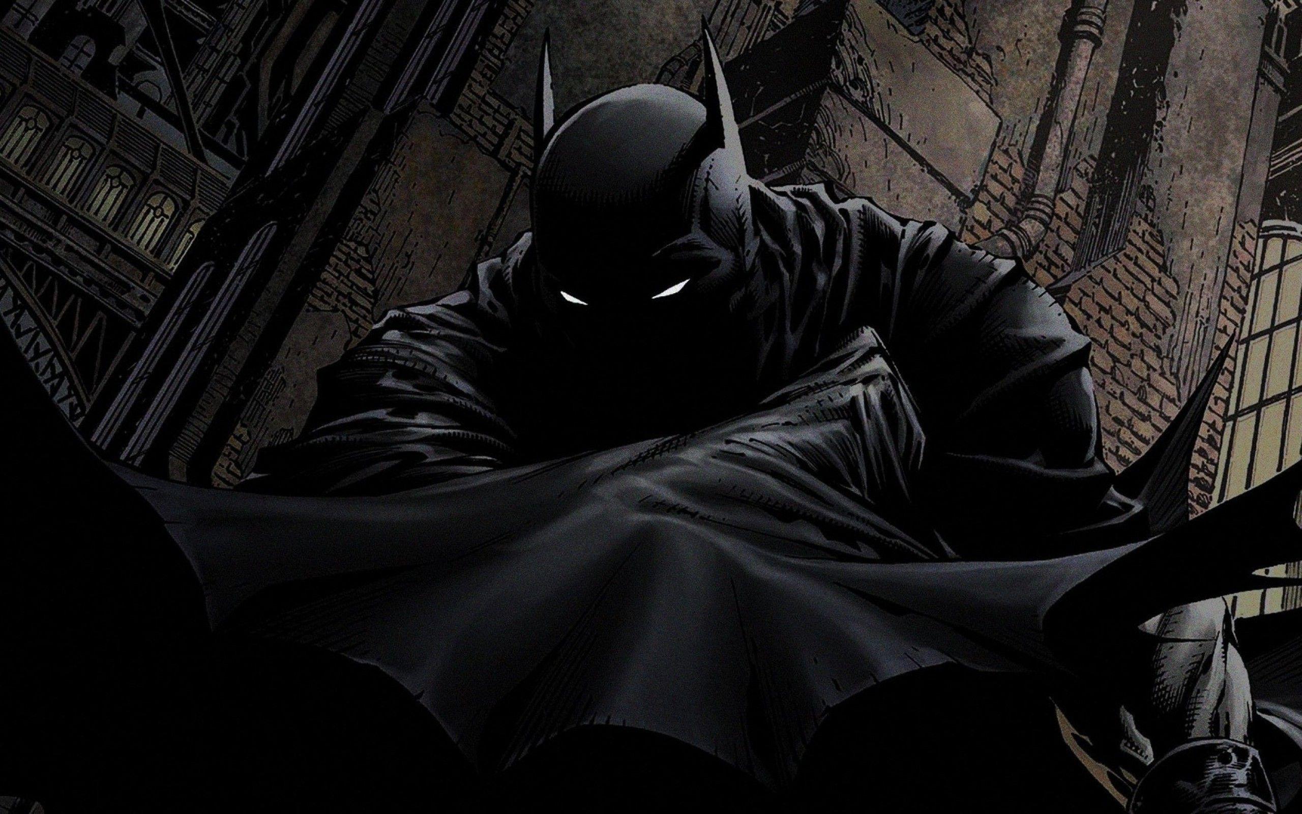 Download Hd Wallpapers Of 140091 Batman Dc Comics Free Download