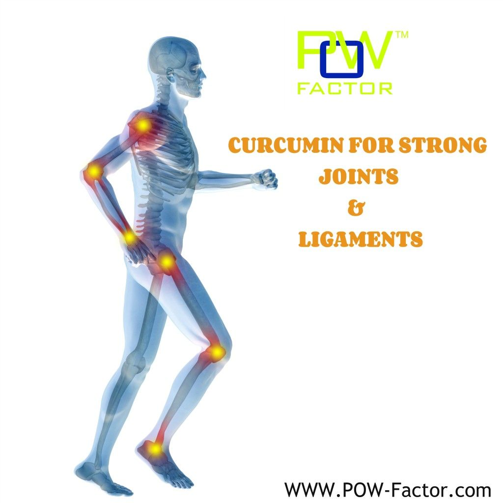 strong joints PW