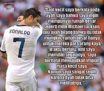 Cristianoronaldo Respect Meme Olahraga Ronaldo