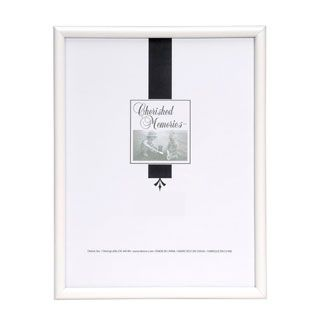 Consumercrafts Product 5x7 White Picture Frame White Picture Frames Frame White Photo Frames