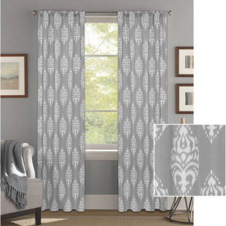 0fc6327ac0d75ef24e74c24926a7b980 - Better Homes And Gardens Ivy Kitchen Curtain Set
